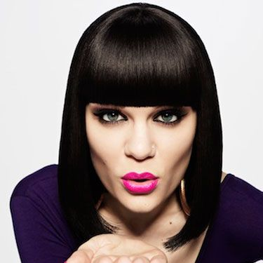 """<p><strong>14 - 20 May</strong></p><p>Music is GREAT Week begins on Monday 14 May and to help kick off celebrations, Jessie J will play a one-off intimate show at HMV, Oxford Circus. <br /><br />What's more Spice Girl Melanie C will introduce the singer onto the stage! The Spice Girls performance at The BRIT Awards in 1997 was shortlisted to appear on 'Music is GREAT Britain', a DVD and download of iconic live moments, also released on the 14th<br /><br />The performance is part of HMV's partnership with Music is GREAT which also extends to a national poll to establish the greatest album and film of the past six decades, marking the Queen's Diamond Jubilee.<br /><br />Admittance to the performance is on a first come first served basis at the store. For more information head to the <a href=""""http://www.facebook.com/MusicisGREATBritain"""" target=""""_blank"""">Facebook page.</a></p>"""