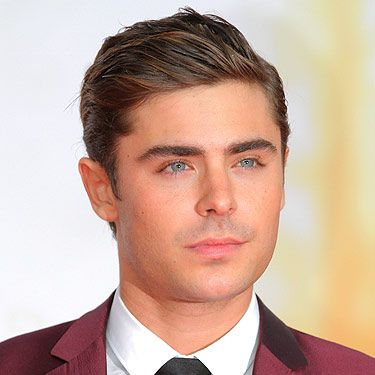 """<p>Here's Zac Efron at the Berlin premiere of The Lucky One. We are so jealous of his costar Taylor Schilling, why? Because she gets to get up close 'n' personal with him in the film! Now <em>she's</em> the lucky one...</p><p><a title=""""http://www.cosmopolitan.co.uk/lifestyle/entertainment/june-cosmopolitan-out-now"""" href=""""http://www.cosmopolitan.co.uk/lifestyle/entertainment/june-cosmopolitan-out-now"""" target=""""_self"""">SEE MORE OF ZAC EFRON IN COSMO, OUT NOW!</a></p><p> </p>"""