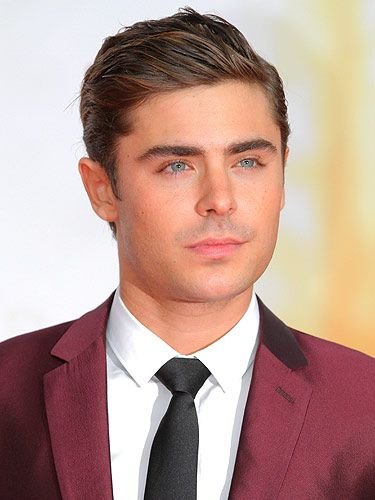 "<p>Here's Zac Efron at the Berlin premiere of The Lucky One. We are so jealous of his costar Taylor Schilling, why? Because she gets to get up close 'n' personal with him in the film! Now <em>she's</em> the lucky one...</p> <p><a title=""http://www.cosmopolitan.co.uk/lifestyle/entertainment/june-cosmopolitan-out-now"" href=""http://www.cosmopolitan.co.uk/lifestyle/entertainment/june-cosmopolitan-out-now"" target=""_self"">SEE MORE OF ZAC EFRON IN COSMO, OUT NOW!</a></p> <p> </p>"