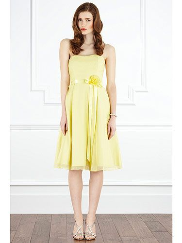 Best Wedding Guest Dresses What To Wear To A Wedding
