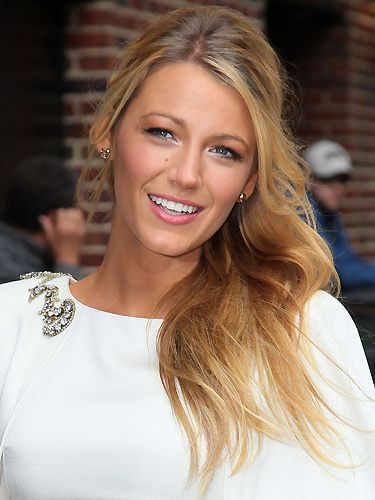 "<p>Blake Lively showed off her amazing hairstyle YET AGAIN yesterday. Seriously, does she ever have a bad hair?</p> <p>For us mere mortals, we need to protect our tresses from daily styling. <a title=""http://www.boots.com/en/Wellaflex-Silvikrin-hairspray-Heat-Creations-Hairspray-Ultra-Strong-Hold-250ml_1040980/"" href=""http://www.boots.com/en/Wellaflex-Silvikrin-hairspray-Heat-Creations-Hairspray-Ultra-Strong-Hold-250ml_1040980/"" target=""_blank"">Wellaflex Silvikrin Heat Creations Blow Dry Spray</a>, £2.85 will help you get the most out of your styling tools. The spray protect hair during styling and you're not left with a crispy finish</p>"