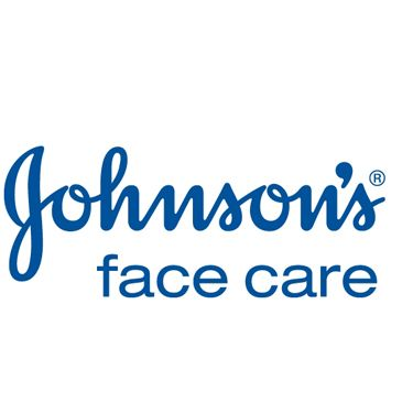 """<p><strong>Located next to the Meat & Wine restaurant by Shepherds Bush Underground Station</strong></p><p><strong>9am – 9pm Thursday 28 June 2012</strong></p><p> </p><p>To celebrate their skin-brightening Face Care Gentle Exfoliating Wash, Johnson's has teamed up with a lighting expert to the stars to create a one of a kind installation at Westfield Shopping Centre which will help your skin to look imore radiant than ever.</p><p> </p><p>A clever structure of mirrors will show you off in your best light whilst an on site photographer will capture you looking your best in cute, passport style pictures.</p><p> </p><p>What's more, Johnson's will be giving away full size samples of Gentle Exfoliating Wash all day <em>and</em> exclusive goody bags full of skincare treats<strong> </strong>to the first 50 women that arrive.</p><p> </p><p>For more information on how make the most of the brighter summer days, go to <a href=""""http://www.Johnsonsbeauty.co.uk/brighterday"""" target=""""_blank"""">Johnson's website</a> and win one of thousands of fantastic prizes throughout July and August.</p>"""