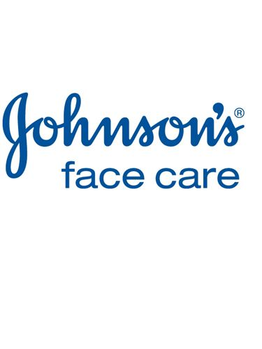 "<p><strong>Located next to the Meat & Wine restaurant by Shepherds Bush Underground Station</strong></p> <p><strong>9am – 9pm Thursday 28 June 2012</strong></p> <p> </p> <p>To celebrate their skin-brightening Face Care Gentle Exfoliating Wash, Johnson's has teamed up with a lighting expert to the stars to create a one of a kind installation at Westfield Shopping Centre which will help your skin to look imore radiant than ever.</p> <p> </p> <p>A clever structure of mirrors will show you off in your best light whilst an on site photographer will capture you looking your best in cute, passport style pictures.</p> <p> </p> <p>What's more, Johnson's will be giving away full size samples of Gentle Exfoliating Wash all day <em>and</em> exclusive goody bags full of skincare treats<strong> </strong>to the first 50 women that arrive.</p> <p> </p> <p>For more information on how make the most of the brighter summer days, go to <a href=""http://www.Johnsonsbeauty.co.uk/brighterday"" target=""_blank"">Johnson's website</a> and win one of thousands of fantastic prizes throughout July and August.</p>"