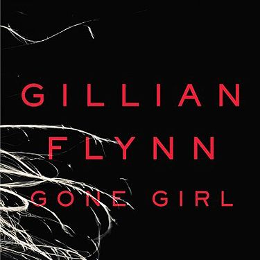 """<p>Anyone who's found themselves in a messy relationship will DEFINITELY want to check out Gone Girl, a truly terrifying tale of marital destruction.</p><p>When Nick Dunne wakes up on the morning of his fifth anniversary to find that his wife has disappeared, he finds himself the number one suspect in the police investigation. Why? Firstly, Amy's friends have revealed that she was afraid of him. Secondly, he was spotted out with another woman (awkward). And, thirdly, there's that mysterious half-wrapped box left so casually on their marital bed...</p><p>All bets are off in this fast-paced novel, which plunges you into a world where love is hate and marriage can be used as a weapon. What happened to Amy? Did Nick have anything to do with it? And WHO is making all those mysterious phonecalls to his mobile?</p><p>We guess you'll have to read it to find out. One thing's for sure, you won't be able to put it down until you race your way to the end...</p><p>Gone Girl by Gillian Flynn (W&N, £8.44) available at <a title=""""Amazon"""" href=""""http://www.amazon.co.uk/Gone-Girl-Gillian-Flynn/dp/0297859382/ref=sr_1_1?s=books&ie=UTF8&qid=1341847153&sr=1-1"""" target=""""_blank"""">Amazon</a></p>"""