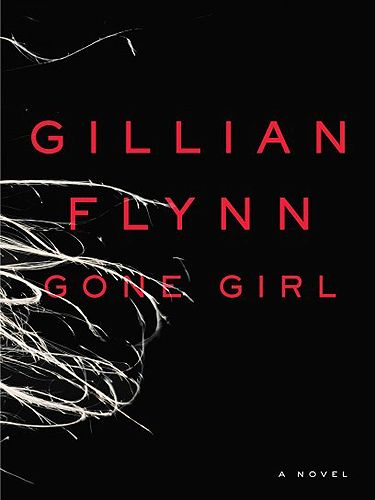 "<p>Anyone who's found themselves in a messy relationship will DEFINITELY want to check out Gone Girl, a truly terrifying tale of marital destruction.</p> <p>When Nick Dunne wakes up on the morning of his fifth anniversary to find that his wife has disappeared, he finds himself the number one suspect in the police investigation. Why? Firstly, Amy's friends have revealed that she was afraid of him. Secondly, he was spotted out with another woman (awkward). And, thirdly, there's that mysterious half-wrapped box left so casually on their marital bed...</p> <p>All bets are off in this fast-paced novel, which plunges you into a world where love is hate and marriage can be used as a weapon. What happened to Amy? Did Nick have anything to do with it? And WHO is making all those mysterious phonecalls to his mobile?</p> <p>We guess you'll have to read it to find out. One thing's for sure, you won't be able to put it down until you race your way to the end...</p> <p>Gone Girl by Gillian Flynn (W&N, £8.44) available at <a title=""Amazon"" href=""http://www.amazon.co.uk/Gone-Girl-Gillian-Flynn/dp/0297859382/ref=sr_1_1?s=books&ie=UTF8&qid=1341847153&sr=1-1"" target=""_blank"">Amazon</a></p>"