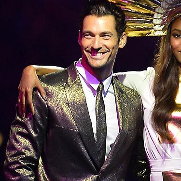 """<p>The Olympic Closing Ceremony would not be complete for us Cosmo girls without a bit of eye candy which came in the form of the super hot David Gandy! And of course there was also these <a title=""""http://cosmopolitan.co.uk/men/15-hot-london-olympics-2012-athletes-pictures?click=main_sr"""" href=""""http://cosmopolitan.co.uk/men/15-hot-london-olympics-2012-athletes-pictures?click=main_sr"""" target=""""_blank"""">hot olympians</a> to check out…</p>"""