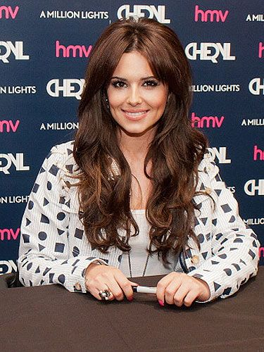 """<p><strong>Why we love it</strong>: We couldn't stop gushing over Cheryl Cole's chestnut brown hair at the release of her new album, A Million Lights. This sheer brown colour brightens up the twinkle in her eyes and is very wearable for most girls.</p><p><strong>What to ask your hairdresser</strong>: """"I always say use the eyebrows as a guideline because you can either go two or three shades lighter or darker,"""" advises Sibi Bolan, technical creative director for <a href=""""http://www.danielhersheson.com/"""" target=""""_blank"""">Daniel Hersheson salon</a>. """"Eyebrows are the frame of your picture and your eyes are the most important thing you need to match your colour with."""" </p><p><strong>Pro style tip</strong>: Sibi suggests using a haircare line with a hydro-resistant formula to protect your hair from harsh minerals. She recommends <a href=""""http://www.feelunique.com/p/LOreal-Professionnel-Serie-Expert-Vitamino-Colour-Shampoo-250ml"""" target=""""_blank"""">L'Oreal Professionnel Vitamino Colour Shampoo, £8.10</a>, and <a href=""""http://www.amazon.co.uk/LOREAL-Professionnel-Vitamino-Colour-Conditioner/dp/B003764SCU"""" target=""""_blank"""">L'Oreal Professionnel Vitamino ColouConditioner, £14.25</a>.</p>"""