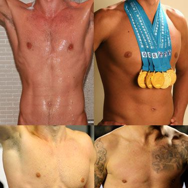 """<p>It's official – the London Olympics 2012 has begun and we're working up a sweat thinking about all the fit sportsmen!</p><p>What with swimming, wrestling and football on offer, we're getting ready for some serious Olympic-sized crushes. Here's our top Olympians (AKA finely honed male athletes) to fall in love with this summer…</p><p><a title=""""http://www.cosmopolitan.co.uk/men/celebrity-man-watch-2011?click=main_sr"""" href=""""http://www.cosmopolitan.co.uk/men/celebrity-man-watch-2011?click=main_sr"""" target=""""_blank"""">CHECK OUT OUR CELEBRITY MAN WATCH!</a></p><p><a title=""""http://www.cosmopolitan.co.uk/naked-olympic-athletes?click=main_sr#fbIndex1"""" href=""""http://www.cosmopolitan.co.uk/naked-olympic-athletes?click=main_sr#fbIndex1"""" target=""""_blank"""">COSMO GETS TEAM GB NAKED!</a></p><p><a title=""""http://www.cosmopolitan.co.uk/men/zac-efron-sexiest-pics?click=main_sr"""" href=""""http://www.cosmopolitan.co.uk/men/zac-efron-sexiest-pics?click=main_sr"""" target=""""_blank"""">WHY WE LOVE ZAC EFRON...</a></p>"""