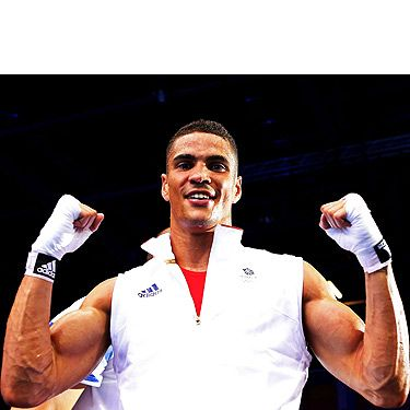 """<p>Ding ding ding! Team GB's boxer, Anthony Ogogo is one hot specimen! He's currently fighting his way for an Olympic medal and in our professional opinion (well, we know a fit man when we see one) we think he's looking in fine shape for a gold! He can wrap us in those arms any day!</p><p><a title=""""http://www.cosmopolitan.co.uk/lifestyle/cosmo-shows-you-exercise-moves-to-beat-your-anger?click=main_sr"""" href=""""http://www.cosmopolitan.co.uk/lifestyle/cosmo-shows-you-exercise-moves-to-beat-your-anger?click=main_sr"""" target=""""_blank"""">KICK BUTT WITH COSMO'S ANGRY WORK OUT!</a></p>"""
