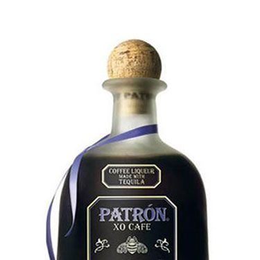 <p>This Halloween, experience a chilling taste of the dark side with Patrón XO Café, the ultra premium coffee liqueur made with Patrón Silver and infused with the essence of Arabica coffee beans. Whether served ice cold or used as a base for hauntingly good cocktails, Patrón XO Cafe can help you create a thrilling taste sensation.<br /><br />If you are planning a party, give it an edge by serving up this tantalizing cocktail:<br /><br /><strong>Patrón After Dark</strong></p><p>Ingredients:<br />50 ml Patrón XO Cafe<br />Strong brewed hot coffee<br />Freshly whipped cream<br />Cocoa powder<br /><br />Method:<br />Pour Patrón XO Cafe into a mug or glass, fill to within 1 inch of the      <br />top with coffee and finish with freshly whipped cream. Dust with cocoa powder.</p>