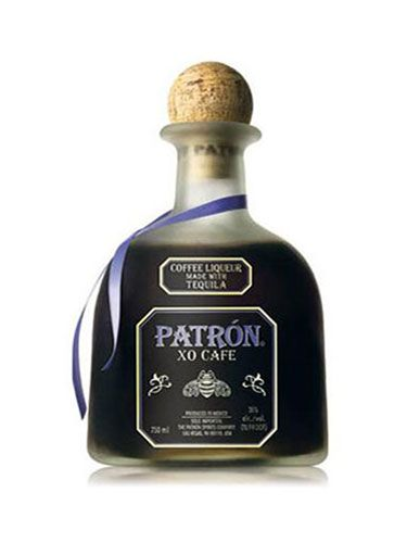 <p>This Halloween, experience a chilling taste of the dark side with Patrón XO Café, the ultra premium coffee liqueur made with Patrón Silver and infused with the essence of Arabica coffee beans. Whether served ice cold or used as a base for hauntingly good cocktails, Patrón XO Cafe can help you create a thrilling taste sensation.<br /><br />If you are planning a party, give it an edge by serving up this tantalizing cocktail:<br /><br /><strong>Patrón After Dark</strong></p> <p>Ingredients:<br />50 ml Patrón XO Cafe<br />Strong brewed hot coffee<br />Freshly whipped cream<br />Cocoa powder<br /><br />Method:<br />Pour Patrón XO Cafe into a mug or glass, fill to within 1 inch of the      <br />top with coffee and finish with freshly whipped cream. Dust with cocoa powder.</p>