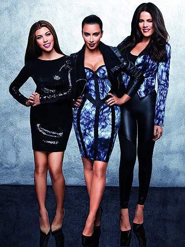 "<p>Kim's coat, £75, Khloe's skirt, £35, body, £25 Kourtney's jacket, £55, trousers £38 all <a title=""http://www.dorothyperkins.com/webapp/wcs/stores/servlet/TopCategoriesDisplay?storeId=12552&catalogId=33053"" href=""http://www.dorothyperkins.com/webapp/wcs/stores/servlet/TopCategoriesDisplay?storeId=12552&catalogId=33053"" target=""_blank"">Dorothy Perkins</a></p>"