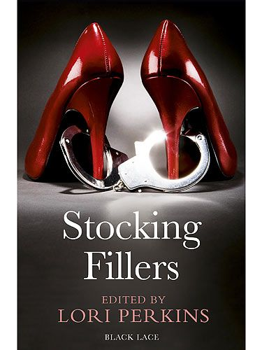 "<p>This collection of short, erotic stories brings a whole new meaning to stocking fillers! Warm up your Christmas with this erotic selection of steamy stories that is the perfect winter warmer.<br /><br />Stocking Fillers, £5.59,<a title=""http://www.amazon.co.uk/Stocking-Fillers-Black-Lace-Perkins/dp/0352346817/ref=sr_1_4?s=books&ie=UTF8&qid=1354109472&sr=1-4"" href=""http://www.amazon.co.uk/Stocking-Fillers-Black-Lace-Perkins/dp/0352346817/ref=sr_1_4?s=books&ie=UTF8&qid=1354109472&sr=1-4"" target=""_blank""> Amazon</a><br /><br /></p>"