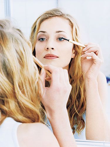 """<p>Think hair should be glossy? Told to avoid clumpy mascara? Well, forget the beauty rule book as Cosmo's beauty team encourages you to indulge in some gorgeous beauty anarchy on pg 134.<br /><br /><a title=""""http://www.cosmopolitan.co.uk/beauty-hair/news/trends/beauty-products/wake-up-beautiful-with-these-overnight-beauty-tips#fbIndex1    """" href=""""http://www.cosmopolitan.co.uk/beauty-hair/news/trends/beauty-products/wake-up-beautiful-with-these-overnight-beauty-tips#fbIndex1%20%20%20%20"""" target=""""_blank"""">GET YOUR BEAUTY SLEEP WITH THESE OVERNIGHT TREATMENTS</a></p>"""