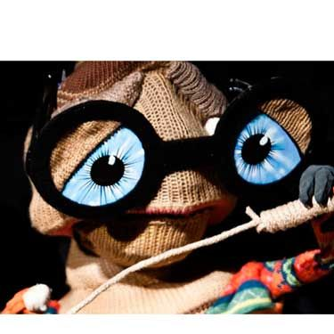 <p>Fancy getting behind a good cause this Christmas?</p>