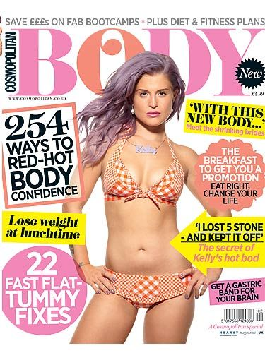 "<p>Our new Body issue is hitting all good retailers from the 27th December and it's packed full of tips that make health and fitness look easy! From how to eat yourself beautiful, to fitting into your wedding dress, this issue is rammed with content that will have you eating wholesome soups and running round the park before you know it!</p> <p><a title=""https://itunes.apple.com/gb/app/cosmopolitan-uk/id461363572?mt=8&affId=1503186"" href=""https://itunes.apple.com/gb/app/cosmopolitan-uk/id461363572?mt=8&affId=1503186"" target=""_blank"">DOWNLOAD THE DIGITAL EDITION HERE</a></p> <p><a href=""http://www.hearstsubs.co.uk/cz/BM69"">OR ORDER YOUR COPY HERE</a></p>"