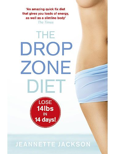 Lose weight quickest the way to