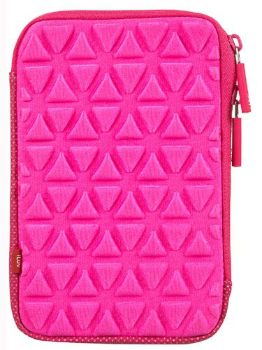 "<p>A pink kindle case is the ultimate handbag essential - and this one is bright enough to make sure you won't miss it.</p> <p>Kindle case, £20, <a title=""http://www.topshop.com/webapp/wcs/stores/servlet/ProductDisplay?beginIndex=1&viewAllFlag=&catalogId=33057&storeId=12556&productId=6681708&langId=-1&sort_field=Relevance&categoryId=208548&parent_categoryId=204484&pageSize=200&refinements=category~[364537