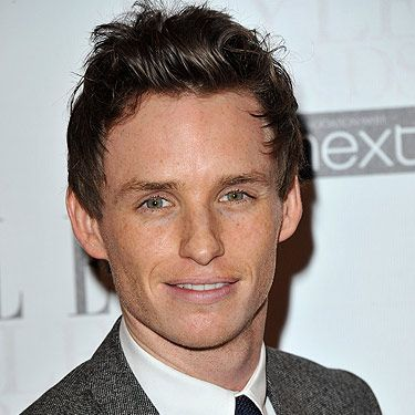 <p>Taylor Swift dated actor Eddie Redmayne when she was auditioning to play Eponine in a film adaptation of Les Miserables in October last year.<br /><br />The relationship didn't last long though as Eddie reportedly finished things with the blonde babe because he didn't want to do the whole long-distance thing.<br /><br /><strong>Relationship duration:</strong> Four months<br /><br /></p>