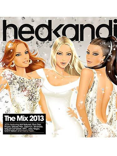 "<p>Hed Kandi are back with a great new mix to shake off any fitness cobwebs. Sample some of the best new DJs out there, while keeping your workout routine fresh and invigorating. Yea boi.<br /> <br />Hed Kandi: The Mix, £9.99, <a title=""https://itunes.apple.com/gb/album/hed-kandi-the-mix-2013/id577030945"" href=""https://itunes.apple.com/gb/album/hed-kandi-the-mix-2013/id577030945"" target=""_blank"">iTunes</a><br /> <br /><a title=""http://www.cosmopolitan.co.uk/diet-fitness/10_best_diet_weight_loss_fitness_health_apps?click=main_sr#fbIndex1"" href=""http://www.cosmopolitan.co.uk/diet-fitness/10_best_diet_weight_loss_fitness_health_apps?click=main_sr#fbIndex1"" target=""_blank"">BEST WORKOUT APPS YOU NEED TO DOWNLOAD</a></p>"