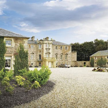 "<p><strong>What?</strong> Fletcher's Cottage Spa at Archerfield House <br /><br /><strong>Where?</strong> Archerfield, Dirleton, East Lothian EH39 5HU <br />(01620 897 050, <a href=""http://archerfieldhouse.com/"" target=""_blank"">Archerfieldhouse.com</a>)<br /><br /><strong>Why?</strong> Tucked away on the east Lothian coast, this escape to the country will leave you feeling as snug as a bug in a rug. The rustic countryside feel is evident in everything: from the lampshades made of chicken wire, to the scrubbed-flagstone floors and fluffy sheepskin rugs. We smothered ourselves in skin-softening mud in the spa's Rasul Mud Cure Room but, if you want another kind of mud you, the hotel shop stocks Hunter wellies for you to venture out in! And the huge, comfy beds will leave you begging for bedtime… <br /><br /><strong>We loved:</strong> That the heated treatment beds come with a feather duvet and pillows – sleepy time!<br /> <br /><strong>Cost:</strong> Rooms from £225. Facials from £80 (60 mins) and full-body massage from £90 (75 mins).<br /><br /><strong>Top tip:</strong> Don't be put off by the trek if you're a southerner. Why not pop into Edinburgh (30 mins away) en route?</p>"
