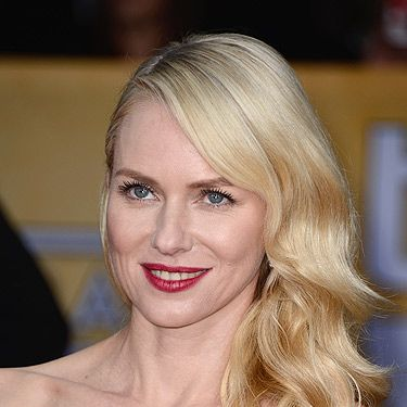 "<p>What a doll! The 44-year-old oozed classic chic with soft, romantic waves. Errol said: ""Crucial to this is to only start curling the hair from the top of the eyebrow to the ends. It lives or dies on super healthy condition hair that can be styled without losing its gloss – Morrocanoil Treatment applied wet pre-blow dry will achieve this"". Definitely one for the hairstyle files!</p>"