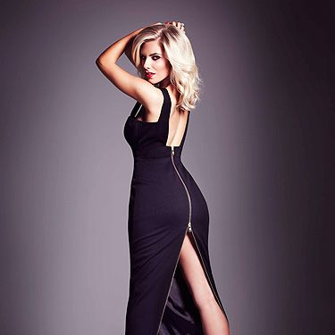 """<p>Just how fab does Mollie King look on our front cover? In a revealing interview, Mollie lets us know about life as a singleton, how she copes with heartbreak and why she would never have a one-night stand. Turn to page 60 to get all the goss now!<br /><br /><a title=""""http://www.cosmopolitan.co.uk/fashion/celebrity-style-cv/mollie-king-fashion-style-cv"""" href=""""http://www.cosmopolitan.co.uk/fashion/celebrity-style-cv/mollie-king-fashion-style-cv"""" target=""""_blank"""">CHECK OUT MOLLIE'S STYLE EVOLUTION</a><br /><br /></p>"""