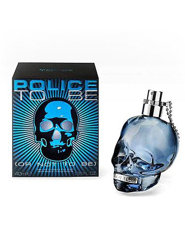 """<p>Aftershave can cost an absolute fortune, but it doesn't have to. 'To be' by Police smells heavenly, with notes of black pepper, patchouli and white amber. Combine the smell with the cool bottle and fab price and you've got yourself a bargain.<br /><br />'To Be' Eau de Toilette, £17, Police, <a href=""""http://www.boots.com/en/Police-To-Be-Eau-de-Toilette-75ml_1234634/%20"""" target=""""_blank"""">Boots</a></p>"""