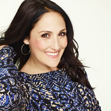 <p>Ages ago, back in the 1990s, Ricki Lake was a legend. Her chat show was all about dating, fashion makeovers and weight loss - in other words, brilliant! The best bit was when people in the audience chanted 'Go Ricki! Go Ricki!' - what's not to love about that? But when Ricki's marriage brokedown, and 9/11 happened, she left the TV show which made her a household name.</p>