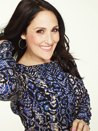 <p>Ages ago, back in the 1990s, Ricki Lake was a legend. Her chat show was all about dating, fashion makeovers and weight loss - in other words, brilliant! The best bit was when people in the audience chanted 'Go Ricki! Go Ricki!' - what's not to love about that? But when Ricki's marriage brokedown, and 9/11 happened, she left the TV show which made her a household name.</p> <p>Well guess what, she's back - and her show has moved on with the times! She'll discuss television and social media and she is planning on talking to her audience via Skype. According to Ricki, this new TV experience is all about 'conversation'. We can't wait.</p> <p><strong>The Ricki Lake Show starts Monday 21st, weekday afternoons at 4pm on FOX.</strong></p>
