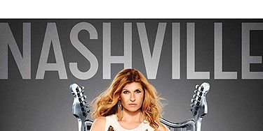 """<p>Love, power, money, family and music are at the heart of the highly anticipated drama Nashville which sees legendary country music icon Rayna Jaymes (Connie Britton from hit TV series Friday Night Lights) struggle to maintain her place in the spotlight while an ambitious rising pop vixen Juliette Barnes (Hayden Panettiere of Heroes fame) is snapping at her heels. If you love Mean Girls, we think you're going to love this TV show!</p> <p><a title=""""http://www.channel4.com/programmes/nashville"""" href=""""http://www.channel4.com/programmes/nashville"""" target=""""_blank"""">Nashville, Thursdays at 10pm, More4.</a></p>"""