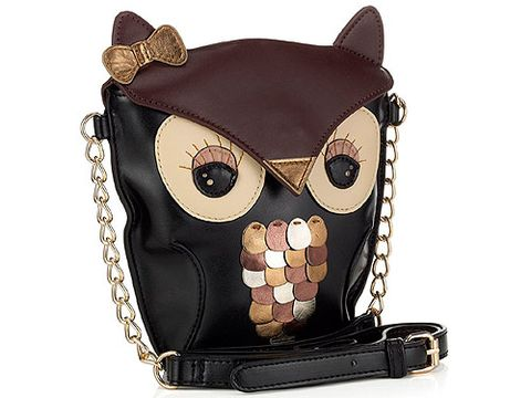 "<p>Twit twoo. We first spotted this bag on one of our street style girls during London Fashion Week and we've been obsessed ever since. They're flying off the shelves (excuse the pun) so be quick!<br /><br />Yenzi Owl Bag, £25, <a href=""http://uk.accessorize.com/view/product/uk_catalog/acc_1,acc_1.1/2892190300"" target=""_self"">Accessorize </a><a href=""http://www.cosmopolitan.co.uk/fashion/shopping/london-fashion-week-street-style-pics"" target=""_self""><br /><br />WANT TO SEE WHO WORE THIS BAG TO LFW? FIND HER HERE</a></p>"