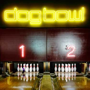 """<p>Busy working over the bank holiday? Set some time aside after the madness and head down to Black Dog Ballroom to try out their new late night ten pin bowling lane, which launches on April 2nd.</p><p>The New York style venue will feature the unique personality of the original Northern Quarter hang out with even more fun in the form of five lanes of bowling, accompanied by Black Dog Ballroom's popular speakeasy and diner. <br /><br />Expect ball dispensers inspired by the brand's own black dog, Bruce the Patterdale Terrier, gleaming wooden floors and fantastic Tex-Mex dishes made with only the best local produce. Dog Bowl will serve delicious cocktails, quesadillas, BBQ grilled steak, fried chicken and fajitas late into the night. <br /><br />Head to the<a href=""""http://www.blackdogballroom.co.uk/"""" target=""""_blank""""> BLACK DOG BALLROOM</a> website for more info.</p>"""