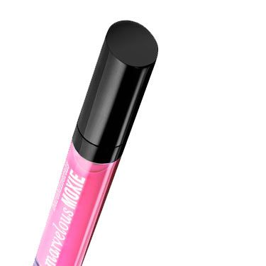 <p>This month's issue is packed full of competitions to win great prizes, including:</p><p>2,500 Bare Minerals lip glosses <br />1 of 10 £250 shopping sprees from Next <br /><br />You have to be in it to win it! So go on, enter page 195 and 231.</p>
