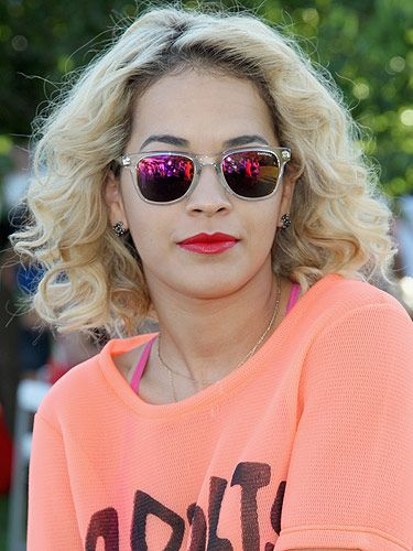 "<p>Rita Ora looked amazing in her reflective sunglasses as she sunned herself at the Lacoste L!VE Coachella Desert Pool Party. The singer's shades were Carrera by Safilo sunglasses (6000 L) in Crystal with a multilayer pink lens. At a mere £99, snap them up at <a title=""http://www.monnierfreres.co.uk/gbuk/sunglasses/squared-frames/carrera-6000-sunglasses_p20865502.html?utm_medium=cpc&utm_campaign=shopstyle&utm_source=shopstyle"" href=""http://www.monnierfreres.co.uk/gbuk/sunglasses/squared-frames/carrera-6000-sunglasses_p20865502.html?utm_medium=cpc&utm_campaign=shopstyle&utm_source=shopstyle"" target=""_blank"">Monnierfreres.co.uk </a>now!</p> <p><a title=""http://www.cosmopolitan.co.uk/fashion/shopping/coachella-festival-fashion-celebs-2013#fbIndex1"" href=""http://www.cosmopolitan.co.uk/fashion/shopping/coachella-festival-fashion-celebs-2013#fbIndex1"" target=""_self"">MORE CELEBS ROCKING COACHELLA FESTIVAL</a></p>"