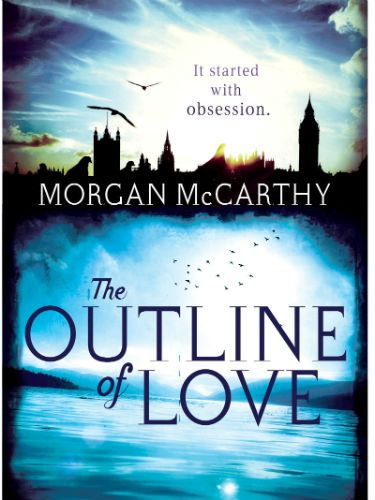 <p><em>The Outline Of Love</em> by Morgan McCarthy (£16.99, Tinder Press) is my summer pick. Morgan is a dab hand at describing what London's like for a new resident like me. This book is a magical, dream-like exploration of first love and all its grittiness, as well as the pitfalls of the pursuit of fame. Watch out for the twist at the end – it'll make your jaw drop.</p>