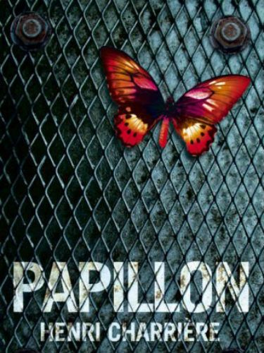 "<p>I can't recommend <em>Papillon</em> by Henri Charrière (£9.99, Harper Perennial) enough. I've read this book over and over again, and every time the story gives me something new. It's a true tale about a man who gets sent to prison for a murder he didn't commit. During his time behind bars, he attempts nine escapes and goes through some horrendous ordeals. His sheer tenacity has inspired me in moments of rejection or sadness to pick myself up and keep going.</p> <p><em>Papillon</em> by Henri Charrière (£9.99, Harper Perennial) is available on <a href=""http://www.amazon.co.uk/Harper-Perennial-Modern-Classics-Papillon/dp/0007179960"" target=""_blank"">Amazon</a>.</p> <p>#CosmoCultureClub</p>"