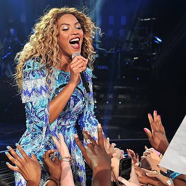 """<p><strong>So, who is she?</strong><br />Ah, this one goes without saying, it's BEYONCE. The world's superstar is making her V Festival debut this year and we can't wait to watch her in action. We're keen to see whether she'll be working her short hairstyle or whether she'll go for a wig - only time will tell. We've got our fingers crossed she'll don something sparkly and catsuit-esque.<br /><br /><strong>Do I know her?</strong><br />Why ask such a stupid question? It's Beyonce.<br /><br /><strong>I love her, how do I find out more?</strong><br />Who doesn't love Beyonce's Tumblr? Not seen it? Check it out <a title=""""http://iam.beyonce.com/?utm_source%3DGothamist+Daily%26utm_campaign%3Daa586a6ebb-RSS_EMAIL_CAMPAIGN%26utm_medium%3Demail"""" href=""""http://iam.beyonce.com/?utm_source%3DGothamist+Daily%26utm_campaign%3Daa586a6ebb-RSS_EMAIL_CAMPAIGN%26utm_medium%3Demail"""" target=""""_blank"""">iam.beyonce.com</a>.</p>"""