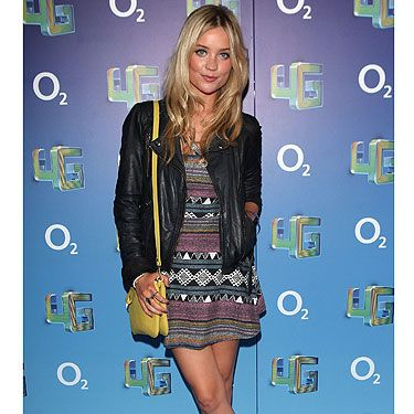 """<p class=""""fb_frame_side_right_paragraph""""><a href=""""http://cosmopolitan.co.uk/fashion/news/laura-whitmore-pretty-in-pink-audi-international-polo"""" target=""""_blank"""">Laura Whitmore</a> always dresses event appropriately and Plan B's live O2 gig was no exception. Toughening up an Aztec print dress with a leather jacket and peep-toe ankle boots she looked more rock star than TV presenter.</p><p class=""""fb_frame_side_right_paragraph""""><a href=""""http://cosmopolitan.co.uk/fashion/love/love-it-or-loathe-it-laura-whitmore-fringed-boots-v-festival-2013"""" target=""""_blank"""">DO YOU LOVE OR LOATHE LAURA WHITMORE'S FESTIVAL FASHION</a></p><p class=""""fb_frame_side_right_paragraph""""><a href=""""http://www.cosmopolitan.co.uk/fashion/shopping/new-in-store-27-august#fbIndex1"""" target=""""_blank"""">SHOP THIS WEEK'S BEST NEW BUYS</a></p><p class=""""fb_frame_side_right_paragraph""""><a href=""""http://www.cosmopolitan.co.uk/fashion/news/"""" target=""""_blank"""">SEE THE LATEST FASHION NEWS</a></p><div style=""""overflow: hidden&#x3B; color: #000000&#x3B; background-color: #ffffff&#x3B; text-align: left&#x3B; text-decoration: none&#x3B;""""> </div>"""