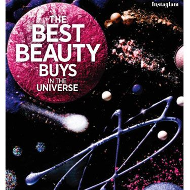 The best beauty buys in the universe? We've got 'em. Our expert team of beauty panelists have tried, tested, reviewed and rounded up their pick of the bunch.