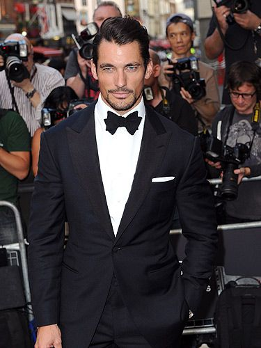"<p>Smouldering as only he can, David Gandy proves he is THE male model of our dreams.</p> <p><a href=""http://www.cosmopolitan.co.uk/celebs/entertainment/actors-with-or-without-beards"" target=""_blank"">HOLLYWOOD HUNK - BEARD OR NO BEARD?</a></p> <p><a href=""http://www.cosmopolitan.co.uk/celebs/entertainment/celebrity-red-carpet-photos/celebrity-rush-premiere-red-carpet"" target=""_blank"">CELEBRITIES ATTEND THE RUSH WORLD PREMIERE</a></p> <p><a href=""http://www.cosmopolitan.co.uk/celebs/entertainment/90s-tv-crushes-then-now"" target=""_blank"">90S CRUSHES - WHERE ARE THEY NOW?</a></p>"