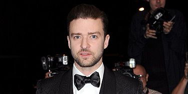 """<p>With a song all about rocking a Suit & Tie, Justin Timberlake continues to make us swoon when he's all dressed up for the red carpet.</p> <p><a href=""""http://www.cosmopolitan.co.uk/celebs/entertainment/actors-with-or-without-beards"""" target=""""_blank"""">HOLLYWOOD HUNK - BEARD OR NO BEARD?</a></p> <p><a href=""""http://www.cosmopolitan.co.uk/celebs/entertainment/celebrity-red-carpet-photos/celebrity-rush-premiere-red-carpet"""" target=""""_blank"""">CELEBRITIES ATTEND THE RUSH WORLD PREMIERE</a></p> <p><a href=""""http://www.cosmopolitan.co.uk/celebs/entertainment/90s-tv-crushes-then-now"""" target=""""_blank"""">90S CRUSHES - WHERE ARE THEY NOW?</a></p>"""