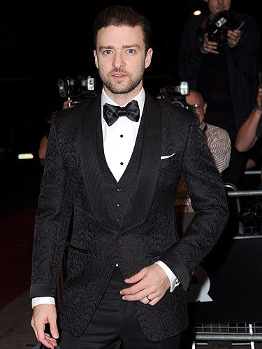 "<p>With a song all about rocking a Suit & Tie, Justin Timberlake continues to make us swoon when he's all dressed up for the red carpet.</p> <p><a href=""http://www.cosmopolitan.co.uk/celebs/entertainment/actors-with-or-without-beards"" target=""_blank"">HOLLYWOOD HUNK - BEARD OR NO BEARD?</a></p> <p><a href=""http://www.cosmopolitan.co.uk/celebs/entertainment/celebrity-red-carpet-photos/celebrity-rush-premiere-red-carpet"" target=""_blank"">CELEBRITIES ATTEND THE RUSH WORLD PREMIERE</a></p> <p><a href=""http://www.cosmopolitan.co.uk/celebs/entertainment/90s-tv-crushes-then-now"" target=""_blank"">90S CRUSHES - WHERE ARE THEY NOW?</a></p>"