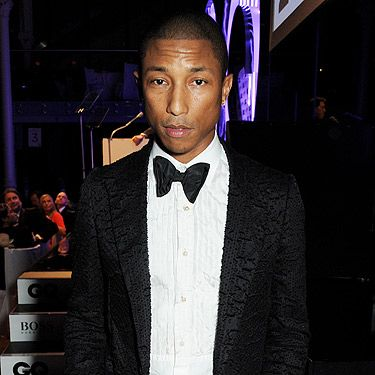 """<p>He is THE man of the moment this year when it comes to music, so naturally Pharrell was cool as cucumber as he posed for the cameras.</p><p><a href=""""http://www.cosmopolitan.co.uk/celebs/entertainment/actors-with-or-without-beards"""" target=""""_blank"""">HOLLYWOOD HUNK - BEARD OR NO BEARD?</a></p><p><a href=""""http://www.cosmopolitan.co.uk/celebs/entertainment/celebrity-red-carpet-photos/celebrity-rush-premiere-red-carpet"""" target=""""_blank"""">CELEBRITIES ATTEND THE RUSH WORLD PREMIERE</a></p><p><a href=""""http://www.cosmopolitan.co.uk/celebs/entertainment/90s-tv-crushes-then-now"""" target=""""_blank"""">90S CRUSHES - WHERE ARE THEY NOW?</a></p>"""