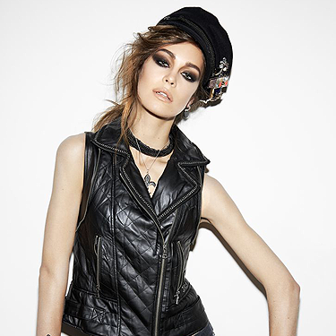 """<p>Do you veer towards chaos or embrace couture? Whatever your personal style, here are all the pieces you'll need to inject a dose of punk in your life. And it ain't all safety pins.</p><p><strong>CLICK THROUGH TO SHOP COSMO'S PUNK TREND EDIT >></strong></p><p><a href=""""http://www.cosmopolitan.co.uk/fashion/fashion-week-2013"""" target=""""_blank"""">SHOP: TEN OF THE BEST TARTAN FINDS</a></p><p><a href=""""http://www.cosmopolitan.co.uk/fashion/fashion-week-2013"""" target=""""_blank"""">SEE: COSMO FASHION DAILY</a></p><p><a href=""""http://www.cosmopolitan.co.uk/fashion/news/"""" target=""""_blank"""">GET THE LATEST FASHION AND STYLE NEWS</a></p>"""