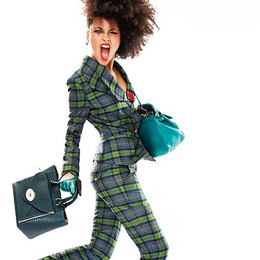 """<p>Check mate! From tartan to plaid to dogtooth, checks are the only print to be seen in for winter 2013 - but which one's for you?</p><p><strong>CLICK THROUGH TO CHECK OUT THE COSMO EDIT >></strong></p><p><a href=""""http://www.cosmopolitan.co.uk/fashion/shopping/winter-fashion-trend-2013-punk"""" target=""""_blank"""">SHOP: THE PUNK WINTER TREND EDIT</a></p><p><a href=""""http://www.cosmopolitan.co.uk/fashion/fashion-week-2013"""" target=""""_blank"""">SEE: COSMO FASHION DAILY</a></p><p><a href=""""http://www.cosmopolitan.co.uk/fashion/news/"""" target=""""_blank"""">GET THE LATEST FASHION AND STYLE NEWS</a></p>"""