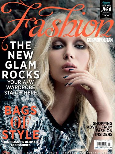 "<p>Welcome to the first ever issue of Cosmopolitan FASHION.</p> <p>Say hello to your new go-to for trend updates, shopping inspiration and pages and pages of simply gorgeous clothes and accessories to swoon over.</p> <p>Cosmopolitan FASHION is out NOW for £4.99, or get the digital version via <a href=""https://itunes.apple.com/us/app/cosmopolitan-uk/id461363572?mt=8"" target=""_blank"">itunes.apple.com</a>.</p> <p><a href=""http://www.cosmopolitan.co.uk/fashion/news/cosmopolitan-fashion-issue-one"" target=""_blank"">INTRODUCING Cosmopolitan Fashion, issue one</a></p> <p><a href=""http://www.cosmopolitan.co.uk/fashion/winter-fashion-trends-2013/"" target=""_blank"">WEAR THE TREND: Winter Fashion trends for 2013 explained</a></p> <p><a href=""http://www.cosmopolitan.co.uk/beauty-hair/beauty-tips/how-to-do-ombre-denim-nails"" target=""_blank"">HOW TO: Copy the nails from Cosmopolitan Fashion</a></p> <div style=""overflow: hidden; color: #000000; background-color: #ffffff; text-align: left; text-decoration: none;""> </div>"