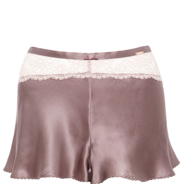 """<p>Traditional French knickers are shaped like shorts and super silky. Rosie Huntington-Whiteley's vintage-inspired collection is a best seller for a reason!</p><p>Rosie for Autograph silk French knickers, £19.50, <a href=""""http://www.marksandspencer.com/Rosie-Autograph-French-Knickers-Designed/dp/B003T9C9OO?ie=UTF8&ref=sr_1_5&nodeId=42966030&sr=1-5&qid=1381241163&pf_rd_r=1FNWJX6W353KNT688KS9&pf_rd_m=A2BO0OYVBKIQJM&pf_rd_t=301&pf_rd_i=0&pf_rd_p=321381407&pf_rd_s=center-3"""" target=""""_blank"""">marksandspencer.com</a></p><p><a href=""""http://www.cosmopolitan.co.uk/fashion/news/cosmopolitan-lingerie-show-2013"""" target=""""_blank"""">The Cosmo Lingerie Show 2013</a></p><p><a href=""""http://www.cosmopolitan.co.uk/fashion/shopping/dita-von-teese-von-follies-halloween-lingerie"""" target=""""_blank"""">SHOP Dita Von Teese's bewitching new lingerie</a></p><p><a href=""""http://www.cosmopolitan.co.uk/fashion/news/"""" target=""""_blank"""">Get the latest fashion and style news</a></p><p> </p>"""