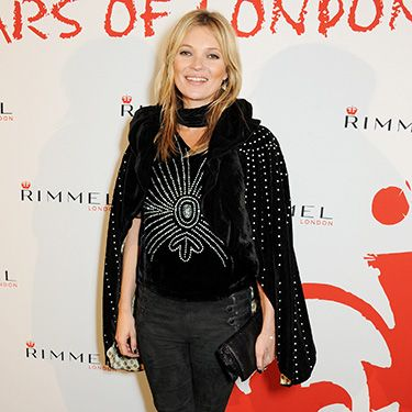 """<p>Kate Moss always manages to look effortlessly cool, in ensembles we always wish we'd thought of. Here, she amps up her all-black look with clever use of shiny silver embellishment. watch and learn, people.</p><p class=""""fb_frame_side_right_paragraph""""><a href=""""http://www.cosmopolitan.co.uk/fashion/love/"""" target=""""_blank"""">VOTE ON CELEBRITY STYLE</a></p><p class=""""fb_frame_side_right_paragraph""""><a href=""""http://www.cosmopolitan.co.uk/fashion/shopping/new-in-store-2-september"""" target=""""_blank"""">SHOP THIS WEEK'S BEST BUYS</a></p><p class=""""fb_frame_side_right_paragraph""""><a href=""""http://www.cosmopolitan.co.uk/fashion/celebrity/"""" target=""""_blank"""">SEE THE LATEST CELEBRITY TRENDS</a></p><div style=""""overflow: hidden&#x3B; color: #000000&#x3B; background-color: #ffffff&#x3B; text-align: left&#x3B; text-decoration: none&#x3B;""""> </div>"""