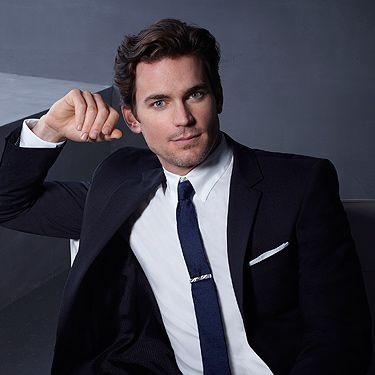 """<p>Fans created an online petition in angry support of Matt Bomer when it was announced that Charlie Hunnam had bagged the role of Christian Grey instead of him. Surely the Magic Mike actor is the favourite to get the part?</p><p><a href=""""http://www.cosmopolitan.co.uk/celebs/entertainment/fifty-shades-fans-cast-petition"""" target=""""_blank"""">FANS CAMPAIGN FOR MATT BOMER AS CHRISTIAN GREY</a></p><p><a href=""""http://www.cosmopolitan.co.uk/celebs/entertainment/charlie-hunnam-quits-50-shades"""" target=""""_blank"""">CHARLIE HUNNAM QUITS FIFITY SHADES OF GREY MOVIE</a></p><p><a href=""""http://www.cosmopolitan.co.uk/celebs/entertainment/charlie-hunnam-christian-grey-sex-scenes"""" target=""""_blank"""">WHY CHARLIE HUNNAM WAS A GOOD CHRISTIAN GREY CHOICE</a></p>"""